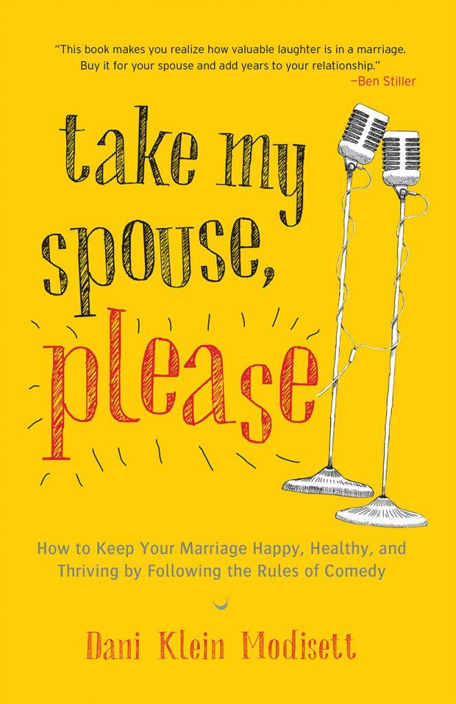 Take-my-spouse-please